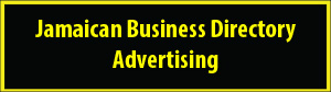 Go to Jamaican Business Directory Advertising